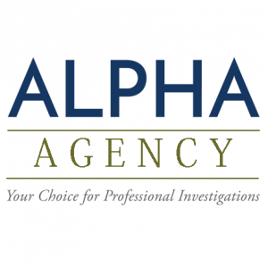 Alpha Agency