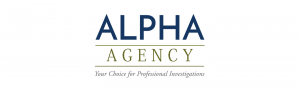 Alpha Agency Lakeland FL