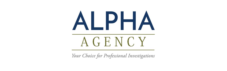 Alpha Agency Lakeland FL