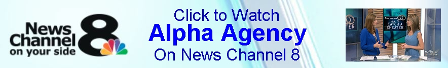 WFLA Alpha Agency banner